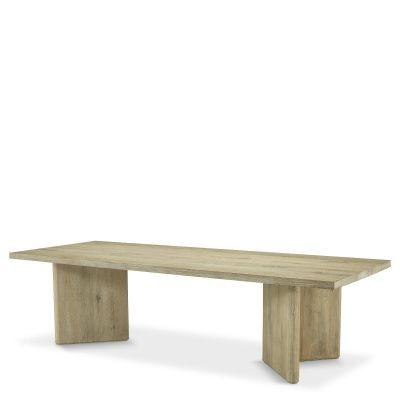 CORTINA DINING TABLE