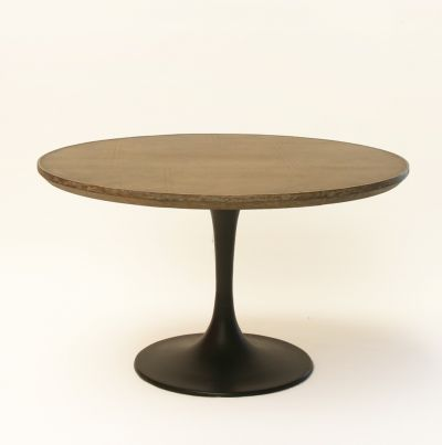 DIEGO ROUND DINING TABLE
