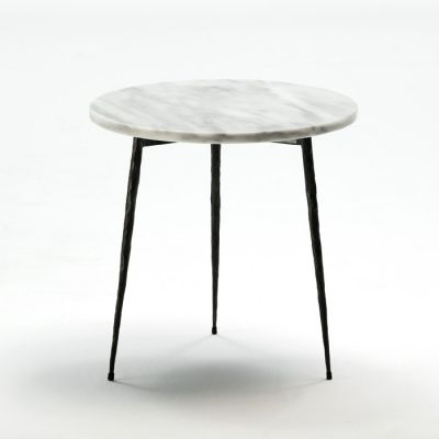 MURAT MEDIUM SIDE TABLE