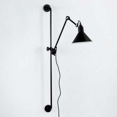 AEOLEANO WALL LIGHT