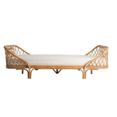 ANACAPRI DAYBED