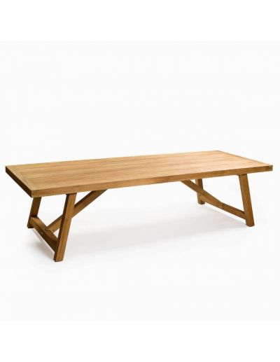 COTE DINING TABLE