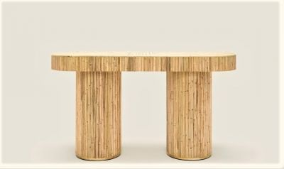 CRESPI  CONSOLE  TABLE