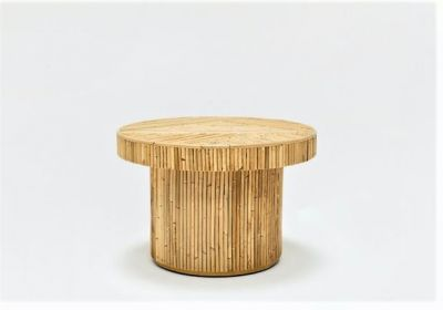 CRESPI  SIDE  TABLE