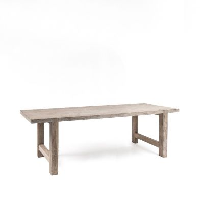 JACOB XL TABLE