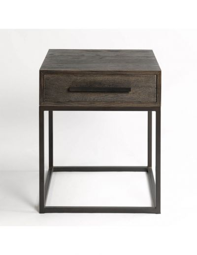 HENRI SIDE TABLE