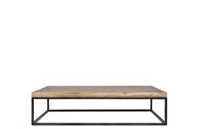 IKAROS COFFEE TABLE