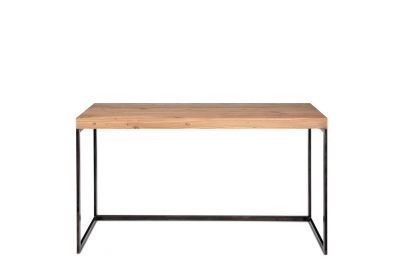 IKAROS CONSOLE TABLE