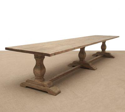 JAIPUR DINING TABLE