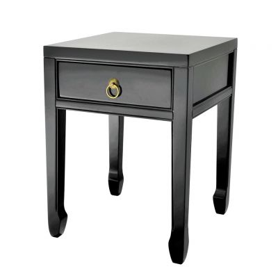 MAO SIDE TABLE