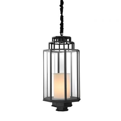 MODIGLIANI LANTERN LIGHT MEDIUM