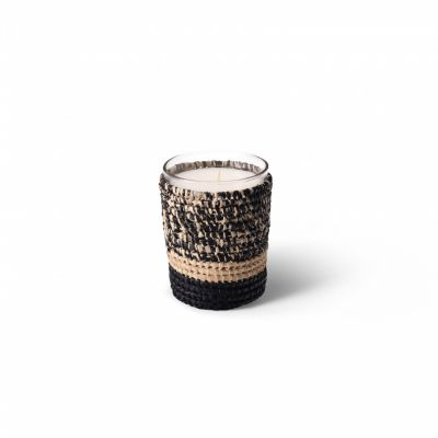 MOGADOR SCENTED CANDLE / S