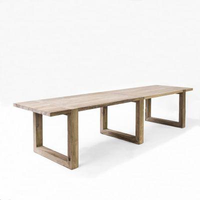 TABLE MONDI