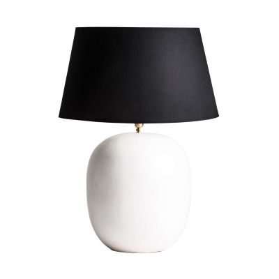 PALOMA LAMP
