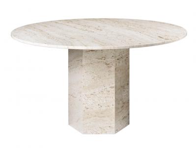 ROMANO TABLE